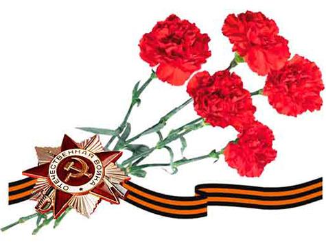 Мемориальный комплекс, посвященный защитникам неба над Москвой в годы Великой Отечественной войны, появится в Гольяновском парке на востоке столицы