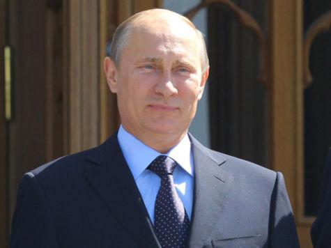 Путин готов поменять Украину на Индию