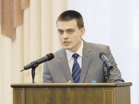 Владимир Фортов прокомментировал создание ФАНО: «Автоматически выкинуть институт уже не получится»