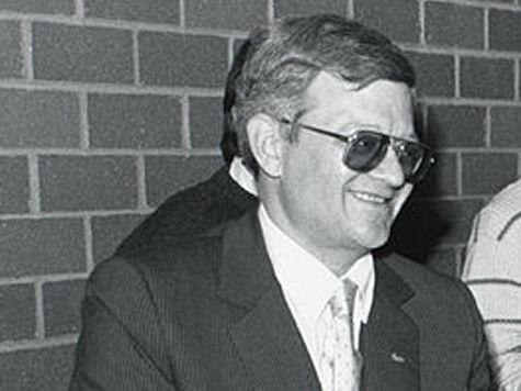 Не стало Тома Клэнси: как книги сделали страхового агента мультимиллионером