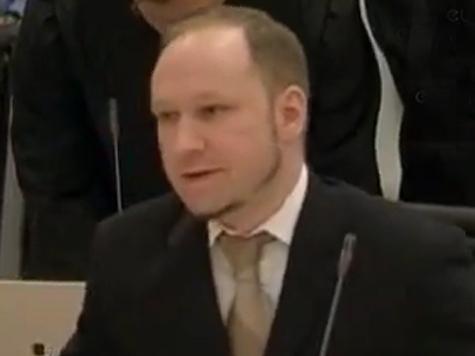 «Норвежскому стрелку» огласят вердикт в июле-августе