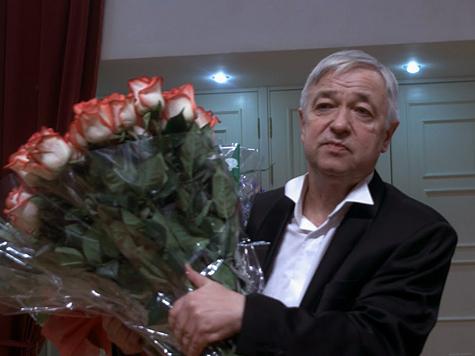 Пианиста Рябова отдали на суд присяжных