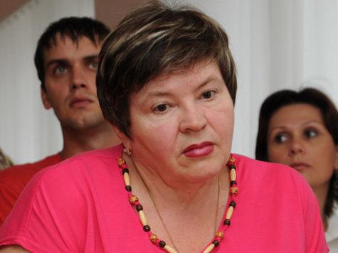 Адвокат матери Сергея Цапка считает, что у нее мало шансов на освобождение