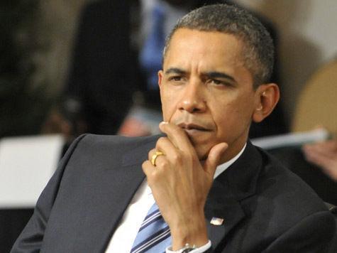 Обама шокировал Роухани: состоялись первые за 30 лет переговоры США и Ирана