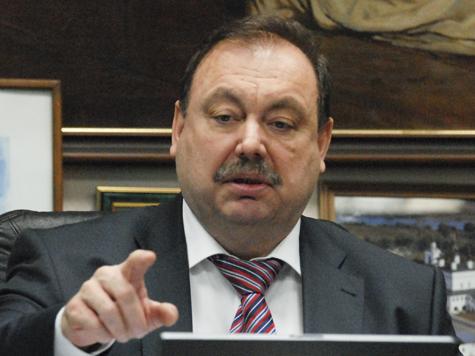 От Гудковых и Пономарева требуют отдать мандаты