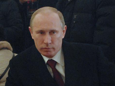 «Корочка» Путина будет дороже Медведевской