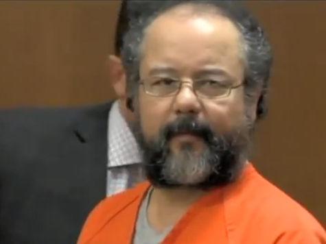«Кливлендский маньяк» найден повешенным в своей камере: для суицида ему хватило 30 минут