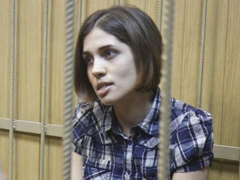 Против сотрудников мордовской колонии возбудили уголовное дело за злоупотребления