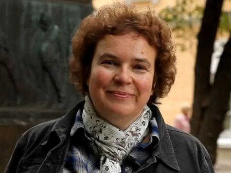 Заслуженный учитель призвала коллег не допустить фальсификации на выборах