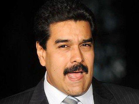 США не пустили Венесуэлу на генассамблею ООН