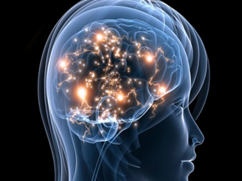 Разработана цифровая память на базе молекул ДНК