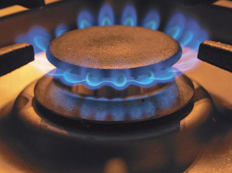 О безопасной эксплуатации внутридомового и внутриквартирного газового оборудования