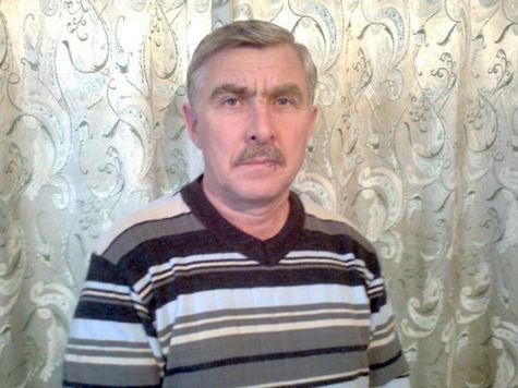 Герой России, спасший самолет на заброшенном аэродроме в тайге, вынужден уволиться