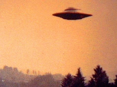 Ученые вышли на след инопланетян