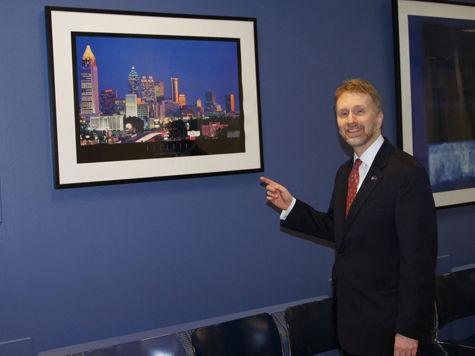 Как обстоят дела в визовой сфере между Россией и США – в интервью с американским дипломатом