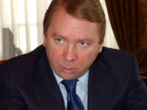 Дмитрий Медведев заменит теплоход