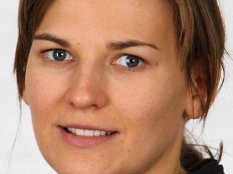 Немецкая спортсменка легла на операцию в Нижнем Тагиле
