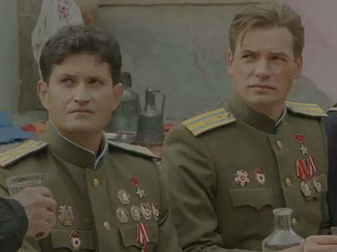 Режиссер первого крымскотатарского фильма отказался от гонорара