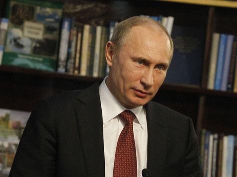 Пресс-секретарь президента Дмитрий Песков рассказал о письме опального олигарха