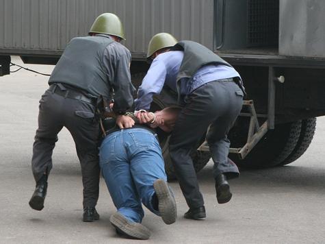 Как ихразыскивает полиция?