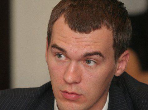 Кандидат в мэры Москвы пообещал объединить столицу с Подмосковьем