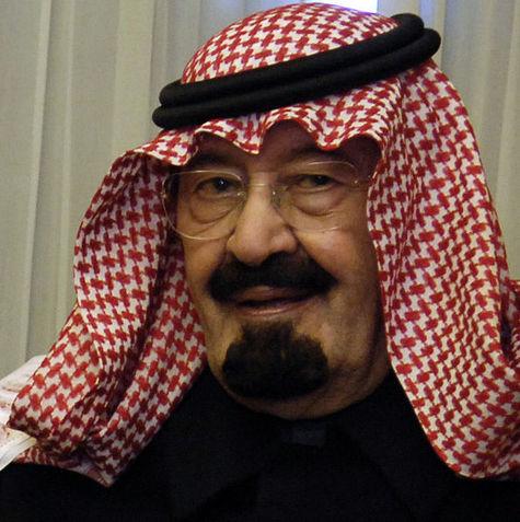 Король Саудовской Аравии распорядился сделать операцию мужчине с весом 610 кг
