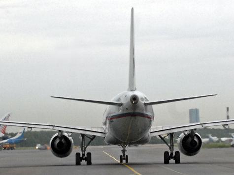 Россиян дурят с ценами на авиабилеты