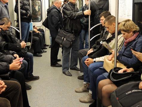 Метро станет еще доступнее для жителей Красногорска
