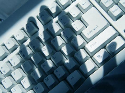Хакеры украли у Apple данные самых продвинутых пользователей