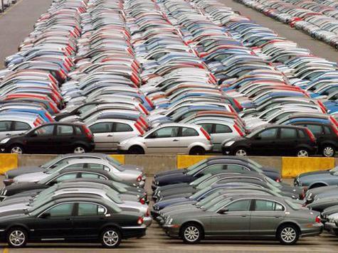 Автомобиль с пробегом: покупка без ошибок