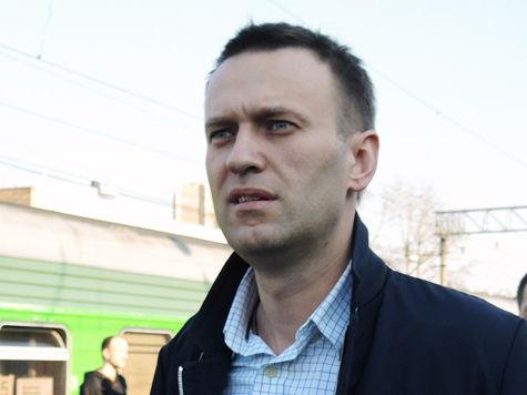 Оппозиционер будет участвовать выборах столичного градоначальника