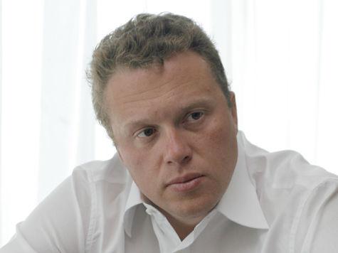 Полонский арестован заочно: на родине его ждет уголовное дело