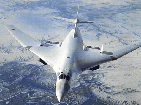 Авиация войдет в состав войск Воздушно-космической обороны