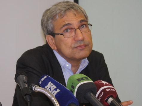 Орхан Памук: Воспоминания об общественной площади