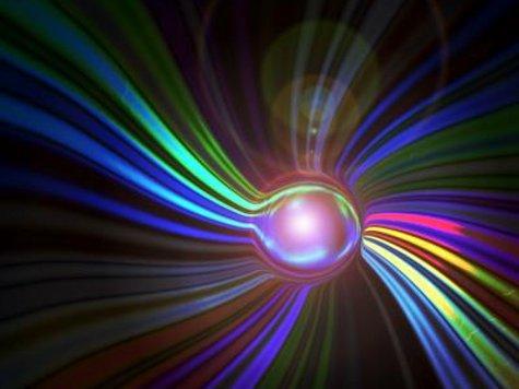 Германские физики открыли абсолютно новый источник света, так называемый конденсат Бозе-Эйнштейна, состоящий из фотонов. До недавнего времени, эксперты были уверены, что это невозможно.