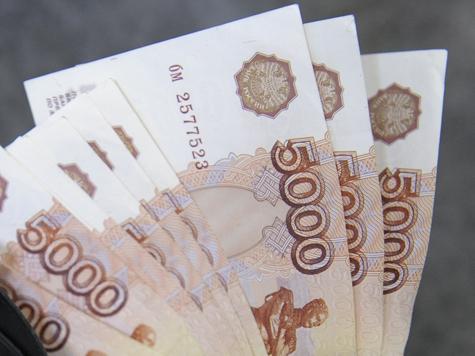 МВД снова взялось за «ФСБ»