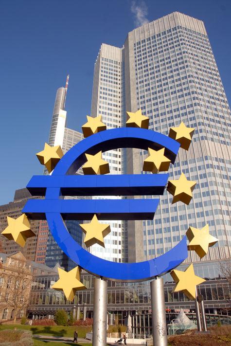 Появятся ли на карте соединенные штаты Европы?