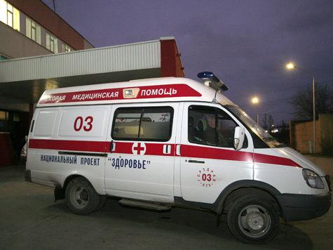 Скончалась девочка, выжившая при резне на Кубани
