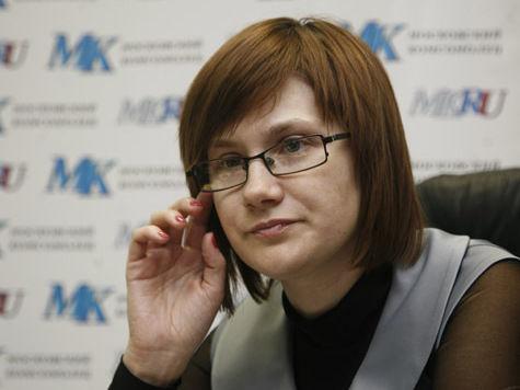 Биометрические документы в Подмосковье можно будет получить с 1 июля 2013 года. Как это сделать без проблем?