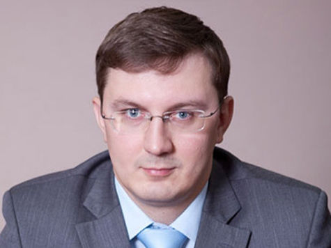 В миллиардных хищениях в ЖКХ подозревают экс-советника губернатора Мурманской области и местного депутата
