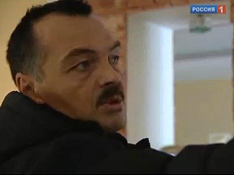 В Кемеровской области возбудили 9 уголовных дел против... фермера  — жертвы бандитов