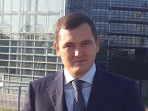 Руслан Махмутов: «Межнациональные отношения должны выстраиваться на новой основе»