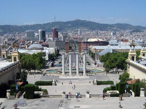 Откуда берется испанская грусть?