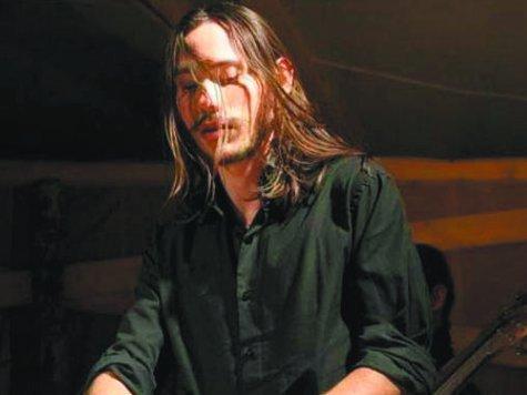 Под угрозой срыва концерт пианиста Федора Амирова, осужденного после митинга на Чистых прудах на 10 суток
