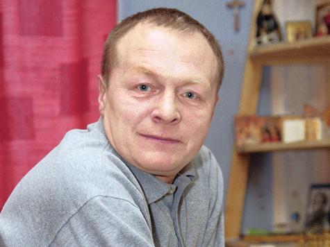Борис Галкин ищет правду о смерти сына в суде