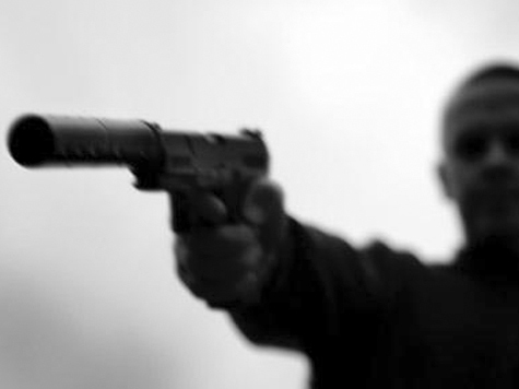 Сподвижник Деда Хасана не стал ябедничать на киллера-недотепу