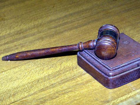 Авиапассажиров привели в суд следы недомогания других туристов