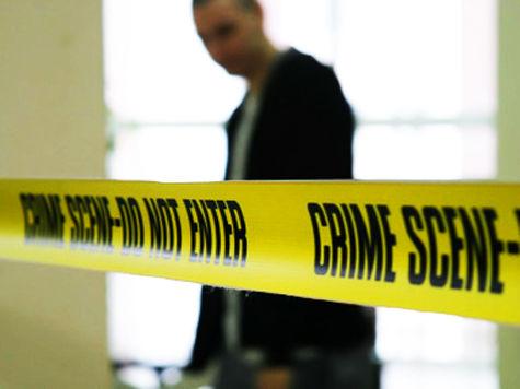 ФБР раскрыло крупнейшую в истории США музейную кражу
