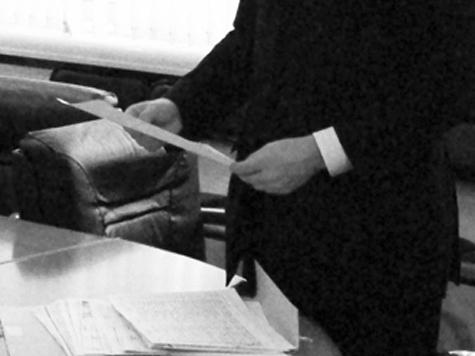 Стив Джобс умирал с письмом Билла Гейтса в руках