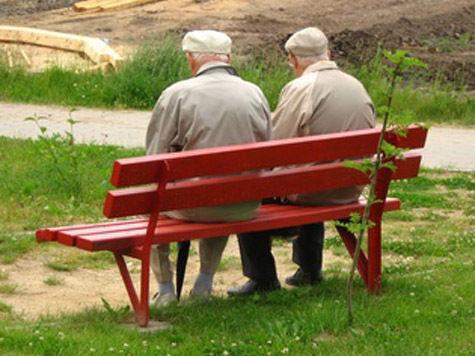 Преклонный возраст жертвы станет отягчающим обстоятельством